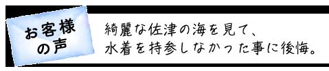 syuhen_voice1
